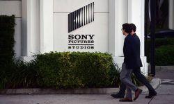 """索尼影视娱乐有限公司正式加入收购二十一世纪福斯的""""争夺战"""""""