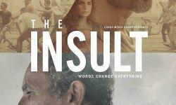 第31届美国电影学会电影节公布获奖名单 《羞辱》获得世界电影奖