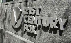 索尼影业有意收购福斯 环球亚马逊加入争夺