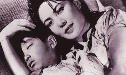 影史之冠!《一江春水向东流》公映70周年
