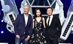 少了中国金主之后,好莱坞不会放弃中国观众