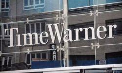 美国司法部正式驳回AT&T 854亿美元收购时代华纳的交易