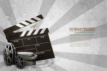 索尼影业与万达的投资推广合作告一段落