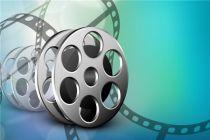 中国电影市场年票房登上500亿新台阶