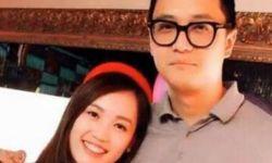 王宝强离婚案有新进展 认定宋喆涉嫌侵占挪用400多万元