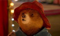 喜剧冒险电影《帕丁顿熊2》暖心回归 影片12月登陆内地银幕