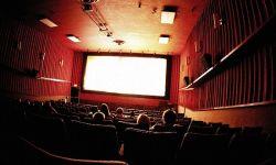 个性+私密+便捷=点播影院50亿+的营业收入