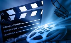 中国电影市场逆袭的5.0品质成关键