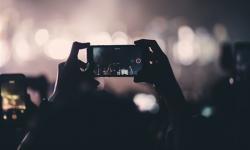 短视频平台的首要问题是如何解决变现
