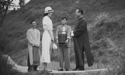 《不成问题的问题》导演梅峰对于编剧和改编文本的独特认知