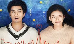 """华语爱情电影《假如王子睡着了》发布""""小瓶子""""电影版MV"""