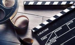 第四届丝绸之路国际电影节在福州启幕