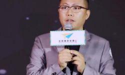 师从中国多位著名导演,冯海涛稳扎稳打成新生代里的实力派