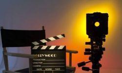第四届丝绸之路国际电影节主论坛福建福州举办