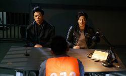 网剧《白夜追凶》的海外发行权已被Netflix买下