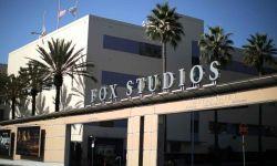 杰弗里·拉什宣布辞去澳大利亚电影与电视艺术学院主席一职