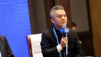 第四届世界互联网大会在浙江乌镇举行