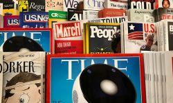 美国传媒行业风起云涌 并购整合潮失败率比离婚率还高