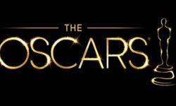 奥斯卡官方发布1分钟年度电影混剪宣传视频