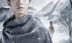 王俊凯文淇加盟天下霸唱《天坑鹰猎》