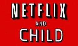 Netflix首席内容官问答实录 三点决定流媒体生死