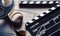 丝路沿线国家电影互通互联合作共赢
