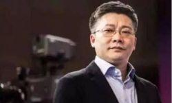 北京文化夏陈安辞职赴任四川传媒学院  5亿保底《二代妖精》