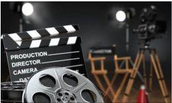 中国电影年产量近800部  但如何由量大做到质强?