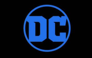 制片人乔恩博格离职 《正义联盟》失利引发DC人事架构变动