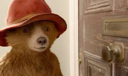 """《帕丁顿熊2》""""嗷嗷萌""""的小熊是怎么做出来的?"""