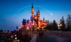 迪士尼和21世纪福斯聘请投行协助交易谈判