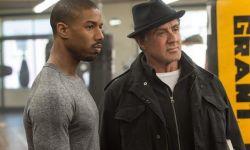 洛奇衍生片《奎迪2》启用独立片新导演 明年11月上映