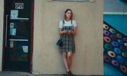 《时代》评出年度十佳表演 西尔莎·罗南凭借《伯德小姐》登顶