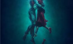 《水形物语》和《大小谎言》领跑美国金球奖影视剧提名