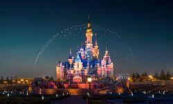 迪士尼有望周四联姻21世纪福斯