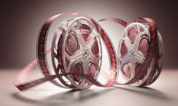 中国影片《战狼2》获得亚洲人气电影大奖