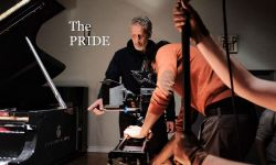 中加合拍文艺片 《The Pride》瞄准多国影展
