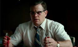 科恩兄弟操刀剧本 乔治克鲁尼犯罪喜剧《迷镇凶案》有望引进