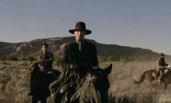 HBO发布2018年全年节目预告片 《西部世界》压轴