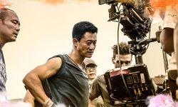 第80届奥斯卡最佳外语片完成初选  《战狼2》无缘入围
