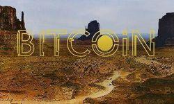 最近又有新的影视制作人盯上了比特币!