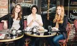 3位女编剧发声 女性在好莱坞的不公平状况极有可能扭转?