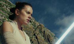 《星战8》首周斩获2.2亿美元票房