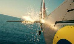 《敦刻尔克》入围奥斯卡最佳视效十强  超英电影落选