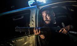 Netflix新片《光灵》12月22日上线