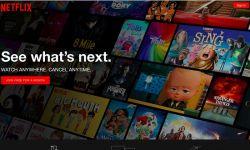 迪士尼打破价值链条的革命能否抗衡Netflix流媒体?