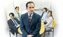 情景喜剧《办公室》重启拍新季