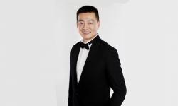 万达传媒CEO张根铭:2018年瞄准电影产业链商机