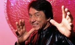 中国明星片酬代言费飙升 收入最高的10位明星合计超22亿