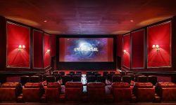 欧洲影院联盟成立第25周年面临着巨大的挑战